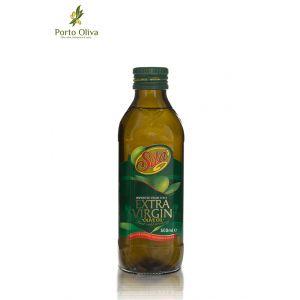 Масло оливковое Sita Extra Virgin холодного отжима, 500мл