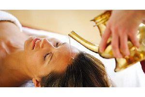Польза кокосовых и оливковых масел для волос