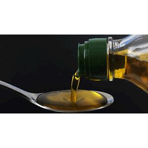 Всё о кислотности и затвердевании оливкового масла