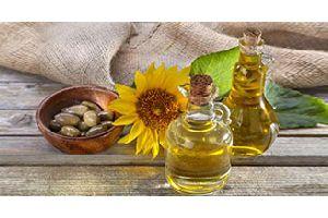 Какое масло полезнее: оливковое или подсолнечное?