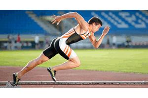 Оливки в спортивной диетологии