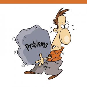 Проблемы с формированием заказа