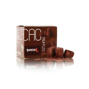 Шоколадные трюфели Baron классические, 150г