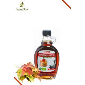 Кленовый сироп Fiorentini, 250мл