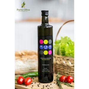 Масло оливковое Extra Virgin Cal Saboi ARBQ 1871, 750мл