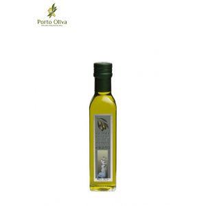 Масло оливковое ERATO Kalamata Extra Virgin, 250л