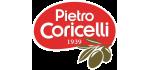 Pietro Coricelli