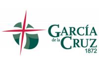 Garcia De La Cruz