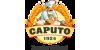 https://www.portooliva.ru/caputo.html