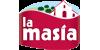 https://www.portooliva.ru/la-masia.html