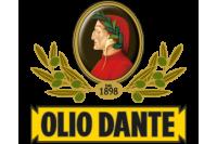 Olio Dante SpA