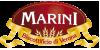 https://www.portooliva.ru/marini.html