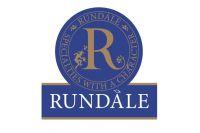 Rundale
