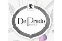 De Prado