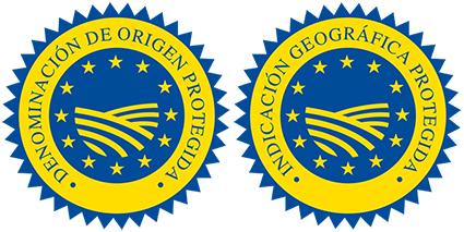 Продукты IGP (PGI) из Европы купить в Москве
