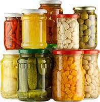 Европейские оливки и овощная, бобовая,рыбная консервация из Европы оптом и в розницу в Нижнем Новгороде