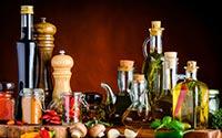 Деликатесные растительные масла из Европы оптом и в розницу в Нижнем Новгороде