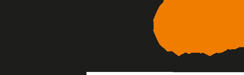 DENTI логотип