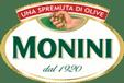 Basso логотип