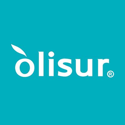Olisur логотип