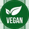 Продукты для вегетарианцев из Европы купить в Нижнем Новгороде