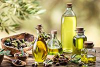 Купить оливковое масло из Европы оптом и в розницу