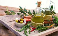 Купить оливковое масло Extra Virgin в Нижнем Новгороде с возможностью доставки по России