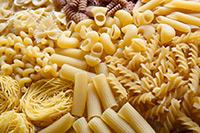 Купить итальянские макароны оптом и в розницу