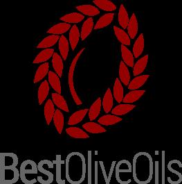 Золотая медаль Best Olive Oils 2016