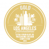 LA GOLD PACKAGING 2015