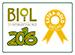 Biol International Prize 2016 «Extra Gold Medal»