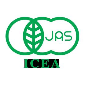 Масло стандарта ICEA