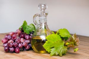 Купить масло виноградной косточки