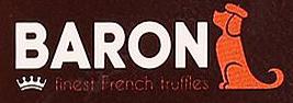 BARON Truffle