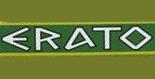 ERATO логотип