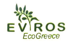 EVROS EcoGreece