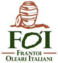 FOI логотип
