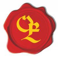 MKOLIVECO логотип