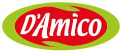Damico логотип