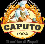 Caputo логотип