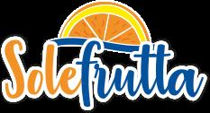 Solefrutta лого