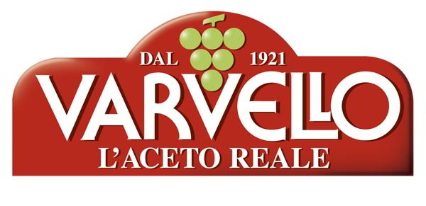 Varvello Logo