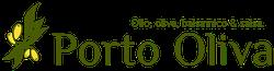 PortoOliva.RU | Бакалея и продукты питания из Европы