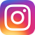 Официальная группа PortoOliva в Instagram